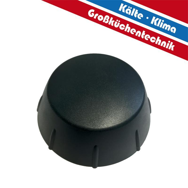 Rational Knebel für Impulsgeber SCC Linie SCC 61-202  Ab 04/04