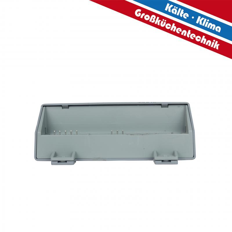 Gasfeuerungsautomat Klassik CM101/G