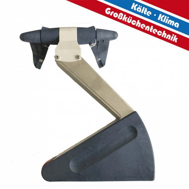 Rational Reinigungsarm CleanJet 101-202 CPC-Linie ab 03/00