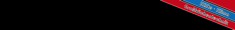 Garraumdichtung Cpc 97